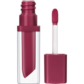 Essence Liquid Lipstick 06