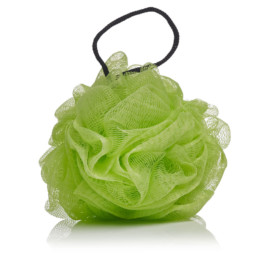 Fruits Body Mop Green