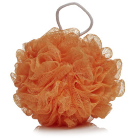 Fruits Body Mop Orange
