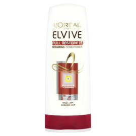 L'Oreal Paris Elvive Full 5 Restore Repairing Conditioner 400ml