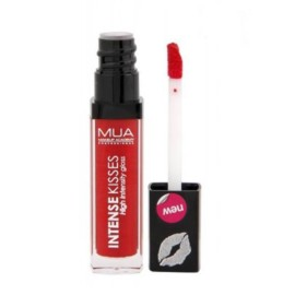 MUA Intense Kisses Lip Gloss – Pucker Up
