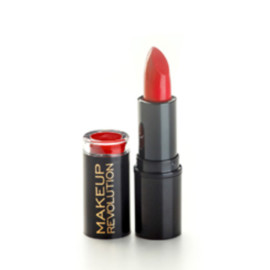 Makeup Revolution Amazing Lipstick Dare