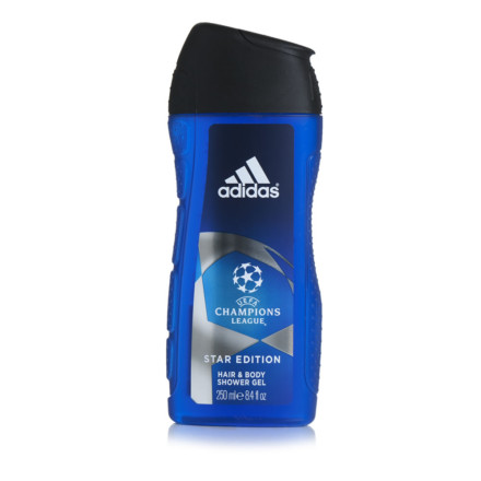 Adidas Shower Gel Ice Dive 250ml