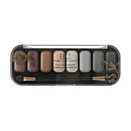 Body Collection Ultra Eyeshadows Eyeshadow Palette