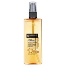 L'Oreal Paris Extraordinary Oil Facial Cleansing Oil 150ml