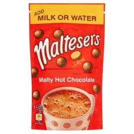 Maltesers Treat Size Hot Chocolate 119G