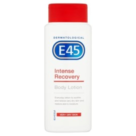 E45 Intense Recovery Body Lotion 250ml