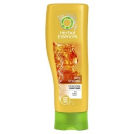 Herbal Essences Bee Strong 400ml Conditioner