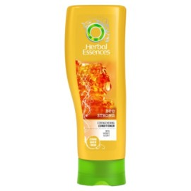 Herbal Essences Bee Strong Conditioner 200Ml