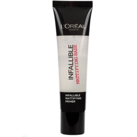 L'Oreal Paris Infallible Priming Base 35ml
