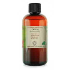 Castor Oil – 100% Natural 250ml