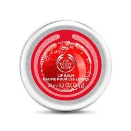 The Body Shop Lip Balm Baume Pour