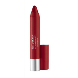 Revlon Coloburst Matte Balm Stain 2.7g Striking