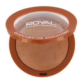 Royal Bronzing Powder