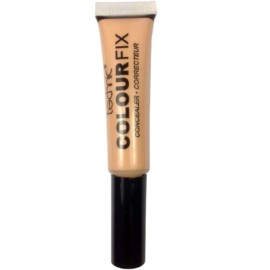 Technic Colour Fix Concealer (Medium)