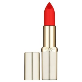 L'Oreal Color Riche Matte Lipstick 229 Cliche Mania 5ml