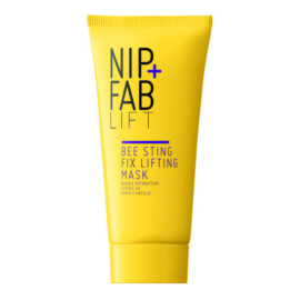 Nip+Fab Bee Sting Lifting Mask 50ml