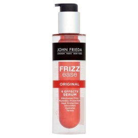 John Frieda-Frizz Ease Serum Original 50ml