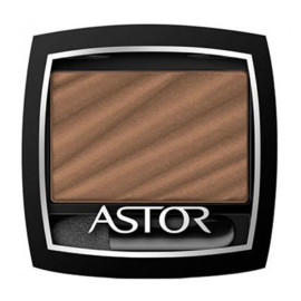 Astor Colour Couture Eyeshadow