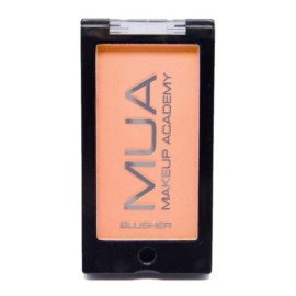 MUA Blusher – Lolly