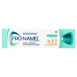 Sensodyne Pronamel Multi Active 75ml