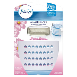Febreze Set and Refresh Blossom and Breeze 5.5ml