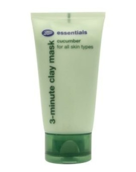 boots-essentials-cucumber-3-minute-clay-mask-50ml