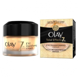 Olay Total Effects 7-in-1 Eye Cream
