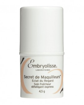 EMBRYOLISSE Artist Secret Radiant Eye 4.5g