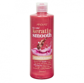 Anovia Keratin Smooth Conditioner 500ml