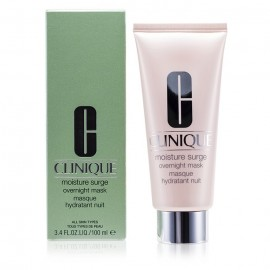 Clinique Moisture Surge Overnight Mask 100ml