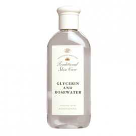 Boots Traditional Glycerin and Rosewater 200ml