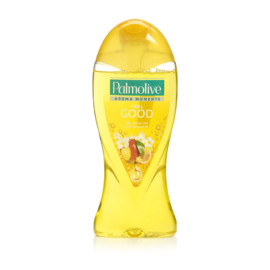 Palmolive Aroma Feel Good Shower Gel 250
