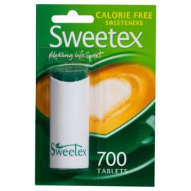 Sweetex Tablets 700pk