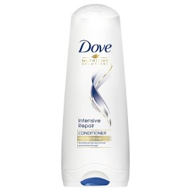 Dove Intensive Repair Conditioner 350Ml