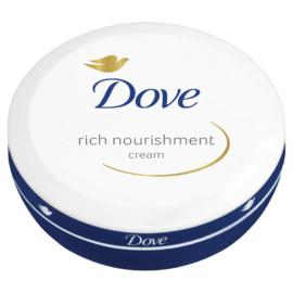 Dove Rich Moisturising Creme 150ml