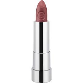 Essence Sheer And Shine Lipstick 10