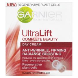Garnier Skin Naturals Ultra Lift Anti Wrinkle Firming Day Cream 50ml