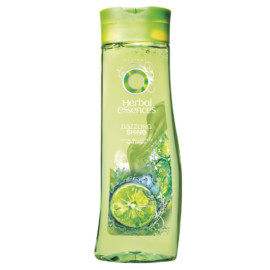 Herbal Essences Shampoo Dazzling Shine 400ml