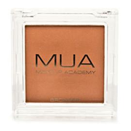 MUA Bronzer – Shade 2