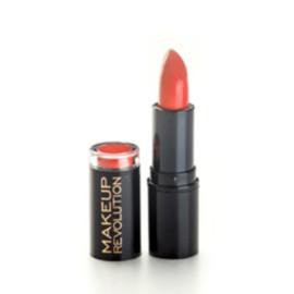 Makeup Revolution Amazing Lipstick Divine