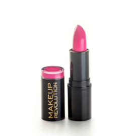 Makeup Revolution Amazing Lipstick Twist