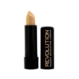 Makeup Revolution Matte Concealer Stick 03 Light