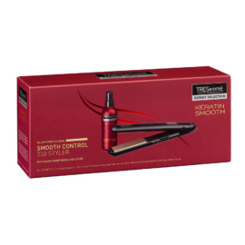 TRESemme Keratin Smooth Control 230 Hair Straightener
