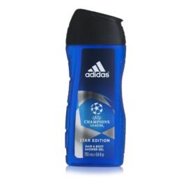 Adidas Shower Gel Ice Dive 250ml