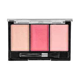 Body Collection Beauty Blush 3 x 6g