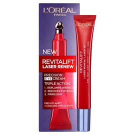 L'Oreal Paris Revitalift Laser Renew Precision Eye 15ml