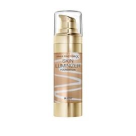 Max Factor Skin Luminizer Foundation, Beige Number 55