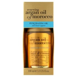 OGX Renewing Moroccan Argan Oil 100ml