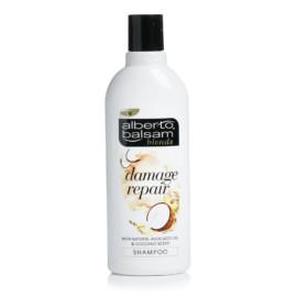 Alberto Balsam Blends Damage Repair Shampoo 300ml